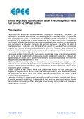 Analisi delle cause e delle conseguenze della fuel poverty in Belgio ... - Page 5