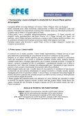 Analisi delle cause e delle conseguenze della fuel poverty in Belgio ... - Page 6