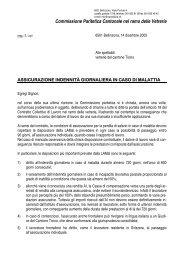 assicurazione indennita' giornaliera.pdf - Cpcedilizia.ch