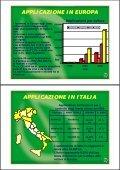 Relazione Veronelli - Page 6