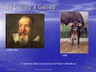 1^ parte - Centri di Ricerca - Università Cattolica del Sacro Cuore