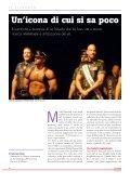 Michel vive - Loescher - Page 3