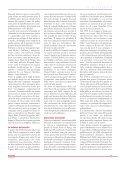 Michel vive - Loescher - Page 4