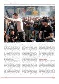 Michel vive - Loescher - Page 5
