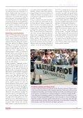 Michel vive - Loescher - Page 6