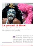 Michel vive - Loescher - Page 7