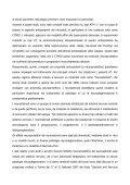 studi_files/Possibili approcci terapeutici nella patologia dell'Atassia ... - Page 4