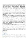 studi_files/Possibili approcci terapeutici nella patologia dell'Atassia ... - Page 6