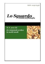 Scarica in l'E-Book in PDF - Losguardo.net