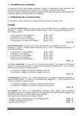 Scarica Bando cambio alloggio - Aler - Page 2