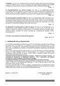 Scarica Bando cambio alloggio - Aler - Page 3