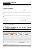 Scarica Bando cambio alloggio - Aler - Page 6