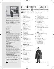 preview (pdf) - Polistampa