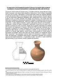 VACCARO E. 2005b, Il sepolcreto di età longobarda presso La ...