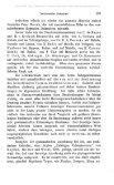 Tenebrionidae Dalmatiae. - Seite 2