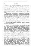 Tenebrionidae Dalmatiae. - Seite 3