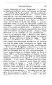 Tenebrionidae Dalmatiae. - Seite 4
