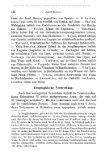 Tenebrionidae Dalmatiae. - Seite 5