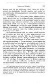 Tenebrionidae Dalmatiae. - Seite 6