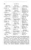 Tenebrionidae Dalmatiae. - Seite 7