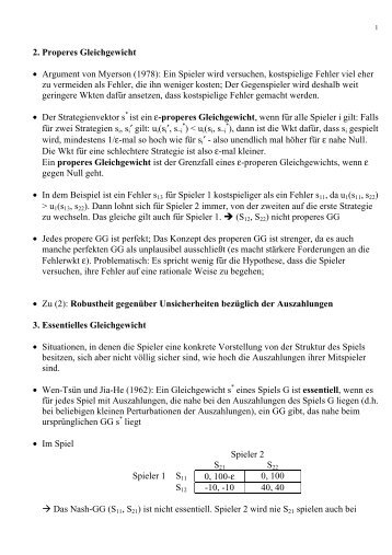 Folien 5. Vorlesung