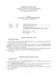 Klausur WS 02/03 .pdf - Humboldt-Universität zu Berlin