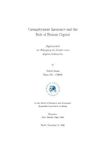 paper.pdf-file. 2108 KB - Humboldt-Universität zu Berlin