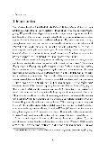 paper.pdf-file. 2108 KB - Humboldt-Universität zu Berlin - Page 7
