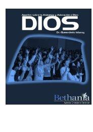 Apuntes sobre la Alabanza y Adoración a Dios - Atalayas en Acción