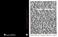 Estratto da catalogo in pdf