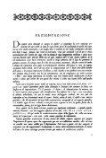 Frontespizio, Presentazione di Carlo Guido Mor, Premessa ... - Page 7