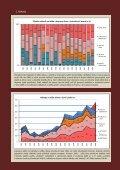 Těžba, vyvážení a doprava dřeva - Page 2