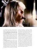 Catalogo Fantafestival 2013 - Page 4