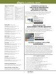 Download the June Classical - Allegro Music - Page 2