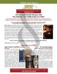 Download the June Classical - Allegro Music - Page 6