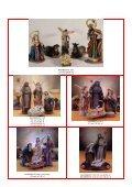 catalogo figuras 201.. - El Pesebre - Page 5