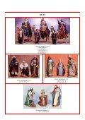 catalogo figuras 201.. - El Pesebre - Page 6