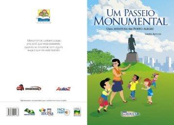 Download do livro - Fundação Educar DPaschoal