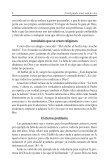 UNA FE VIVA - Iglesia de Dios Unida, una Asociación Internacional - Page 5