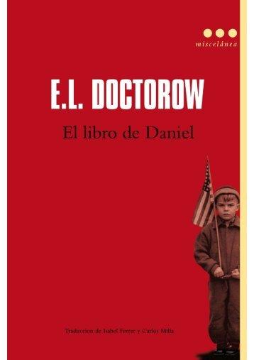 Libro de Daniel, El