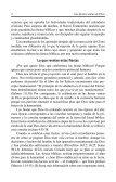 las fiestas santas de dios - Iglesia de Dios Unida, una Asociación ... - Page 6