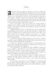 Adularia dularia fue el primer nombre que se le dio a una cantera en ...