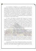 encíclica patriarcal y sinodal sobre el domingo de la ... - Ecclesia - Page 2