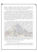 encíclica patriarcal y sinodal sobre el domingo de la ... - Ecclesia - Page 3