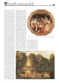 311 Il Giardino d'Amore - Fondazione Internazionale Menarini - Page 2