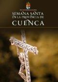 Clariná de Cuenca - amaranto Consultores - Page 2