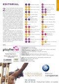 Clariná de Cuenca - amaranto Consultores - Page 3