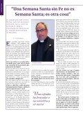 Clariná de Cuenca - amaranto Consultores - Page 4
