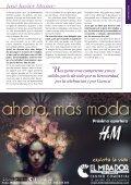 Clariná de Cuenca - amaranto Consultores - Page 5