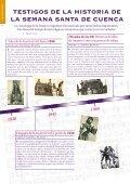 Clariná de Cuenca - amaranto Consultores - Page 6